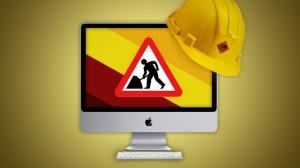 Mac Maintenance