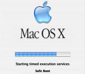 free mac cleaning software